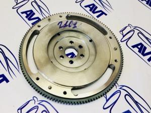 Маховик облегченный для а/м ВАЗ 2101-07 (г. Тольятти)