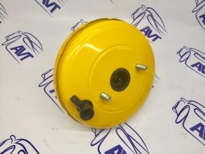 Вакуумный усилитель тормозов  ВАЗ 2110 ФорсАвто