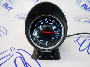 Датчик температуры выхлопых газов (Ext. Temp) DEFI BF