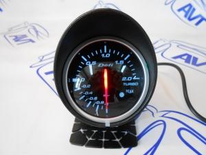 Датчик давления турбины (Boost) DEFI BF