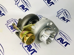 Турбокомпрессор (турбина) GT28