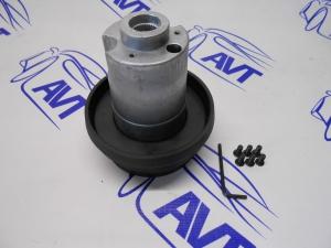 Адаптер для установки руля ВАЗ 2108-2110, BOSS KIT