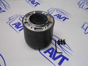 Адаптер для установки руля на ВАЗ 2101-07 BOSS KIT
