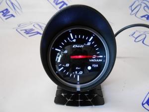 Датчик вакуума (Vacuum) DEFI BF