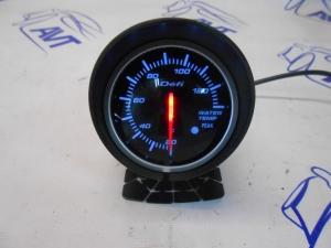 Датчик температуры охлаждающей жидкости (Water Temp) DEFI BF