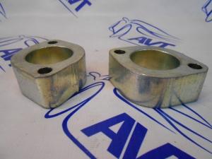 Проставка шаровой опоры 30 мм (2 шт.)