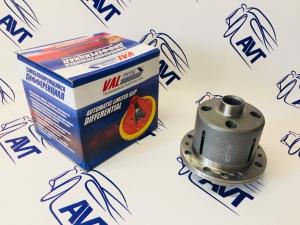 Блокировка дифференциала ВАЗ 2123 дисковая Val-racing (24 зуба)