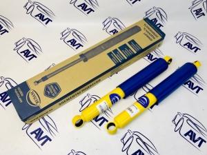 Амортизаторы задние для а/м ВАЗ 2101-07 DAMP -25 г/м (2 шт.)