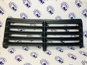 Решетка на заднее стекло ВАЗ 2101, 2103, 2105, 2106, 2107