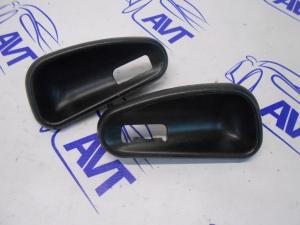 Рамки (мыльницы) под установку ручек для а/м 2108-15