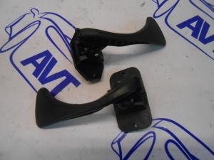 Ручки открытия дверей для а/м ВАЗ 2108-15