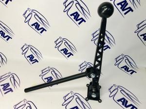 Короткоходная кулиса на ШС для а/м ВАЗ 2101-07 TS-SPORT