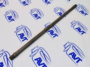 Вал привода правый (длинный) Newdiffer, тонкий, усиленный для а/м ВАЗ 2108-10, Приора