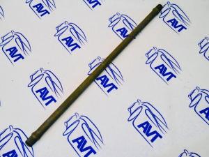 Вал привода правый (длинный) Newdiffer, тонкий, усиленный для а/м ВАЗ Kalina, Granta