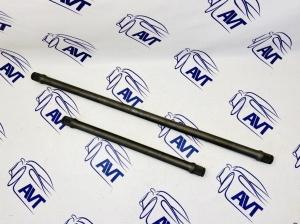 Комплект усиленных приводов Newdiffer для а/м ВАЗ 2108-10, Приора
