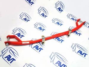 Растяжка передняя нижняя Калина, Гранта (после 2013 г.в.) АВТОПРОДУКТ DRIVE