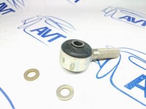 Шарнир реактивной тяги для ВАЗ 2110-12; LADA PRIORA от