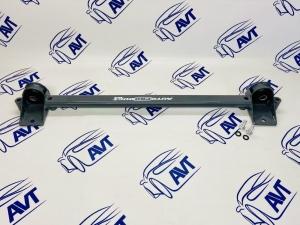 Поперечина передней подвески усиленная 2108-099, 2113-15 SAFE АВТОПРОДУКТ