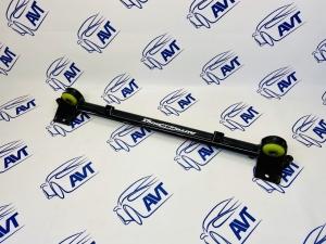 Поперечина передней подвески усиленная 2108-099, 2113-15 DRIVE (Полиуретан) АВТОПРОДУКТ