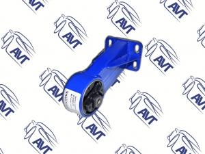 Опора двигателя 21083 усиленная передняя комфорт для ВАЗ 2108-15