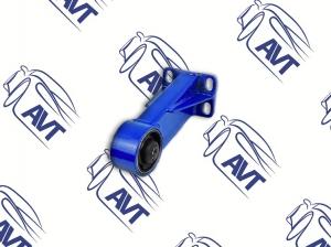 Опора двигателя 21083 усиленная SPORT для ВАЗ 2108-15