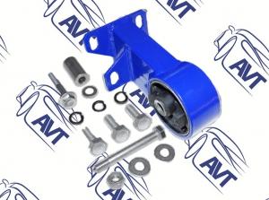 Опора двигателя для подрамника 2110, 2170 АВТОПРОДУКТ