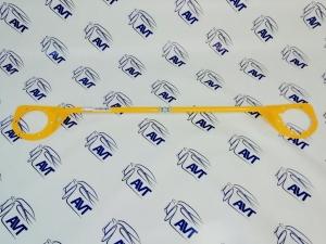 Растяжка передних стоек УР 21102 (082-102 инжектор) регулируемая