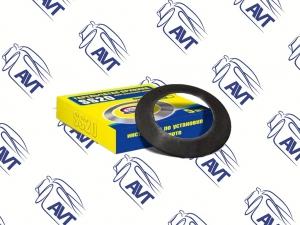 Пружина тарельчатая для рулевой рейки 2110-2112, 1117-1119  SS20
