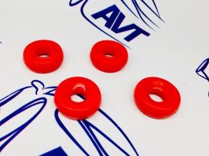 Втулки передних амортизаторов для а/м ВАЗ 2101-07