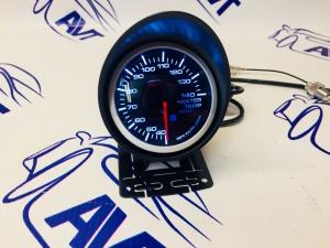 Датчик Depo 60 мм (температура охлаждающей жидкости) с варнингами и пиками