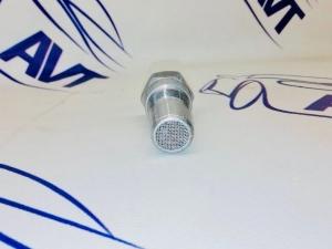 Обманка лямбда-зонда с миникатализатором Евро 5 (MG-R)