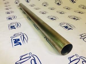 Труба ф63 мм (1 метр)