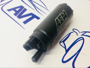 Топливный насос AEM 50-1000 погружной 320л/ч