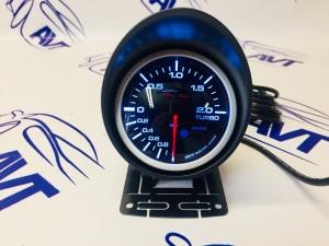 Датчик Depo 60 мм (давление наддува)