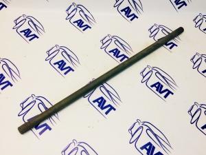 Вал привода правый (длинный) AVT, тонкий а/м ВАЗ 2108-15