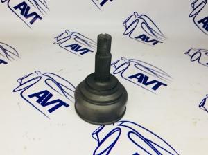 Наружний спортивный ШРУС NewDiffer для переднеприводных автомобилей ВАЗ.