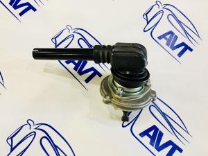 Механизм выбора передач ВАЗ 2123 Chevrolet Niva