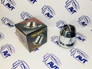 Фильтр воздушный инжекторный Pro Sport (в корпусе)