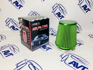 Фильтр воздушный инжекторный компакт FT