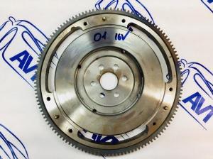 Маховик облегченный для а/м ВАЗ 2101-07 16V (г. Тольятти)