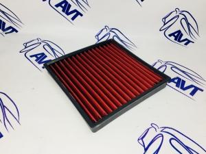 Фильтр воздушный инжекторный FT (в штатный корпус)