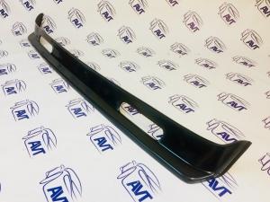 Юбка Вихур для а/м ВАЗ 2101-07 (гладкая)