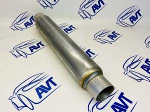 Стронгер (Пламегаситель универсальный) 550х65 мм