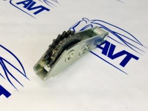 Натяжитель цепи (башмак) шестерёнчатый (двухрядный) ВАЗ 2101-07 SV-P