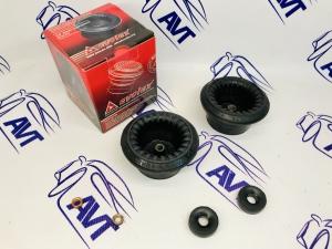 Верхняя опора амортизатора задней подвески Evolex ЕХ94615 ( 2шт.)