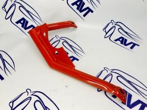 Усилитель рулевого редуктора ВАЗ 2101-07 ST-Auto (3-х точечный)