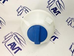Расширительный бачок охлаждающей жидкости (VAG) для а/м ВАЗ 2101-07