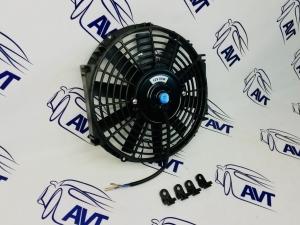 Универсальный вентилятор 10
