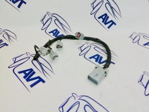 Жгут проводов форсунок с разъемами Subaru для а/м ВАЗ