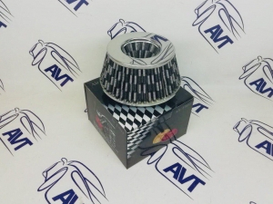 Фильтр воздушный инжекторный средний FT